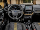 2018FordFiesta_ACTIVE_LuxYellow_Interior_01