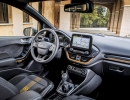 2018FordFiesta_ACTIVE_LuxYellow_Interior_02