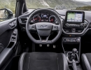 2018FordFiesta_MAGNETIC_ST_15