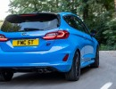 FORD-FIESTA-ST-EDITION-10