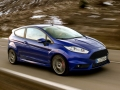 ford-fiesta-st-times-1a