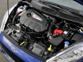 ford-fiesta-st-times-3