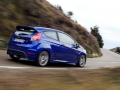 ford-fiesta-st-times-4