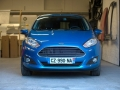monster-tuning-ford-fiesta-2