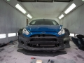 monster-tuning-ford-fiesta-3