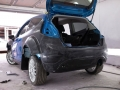 monster-tuning-ford-fiesta-6a
