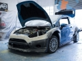 monster-tuning-ford-fiesta-7