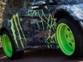 monster-tuning-ford-fiesta-99