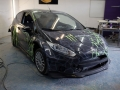 monster-tuning-ford-fiesta-991
