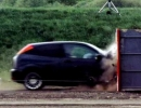 ford-focus-crash-test-with-200-2