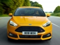 ford-focus-st-facelift-3a