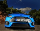 ford-focus-rs-12