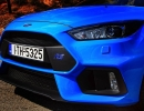 ford-focus-rs-14