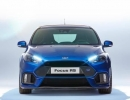 ford-focus-rs-3