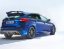 ford-focus-rs-5