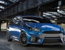 ford-focus-rs-2016-2