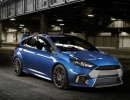 ford-focus-rs-2016-5