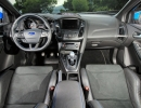 FORD-FOCUS-RS (17)