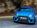 FORD-FOCUS-RS (2)