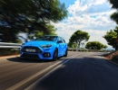 FORD-FOCUS-RS (7)