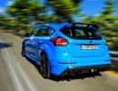 FORD-FOCUS-RS (8)