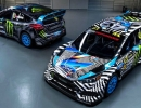 ford-focus-rs-wrx-hoonigan-1