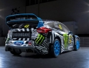 ford-focus-rs-wrx-hoonigan-5
