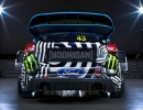 ford-focus-rs-wrx-hoonigan-6
