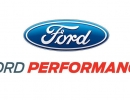 ford-performance