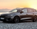 FORD-FOCUS-ST-WAGON