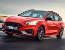 FORD-FOCUS-ST-WAGON-2