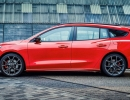 FORD-FOCUS-ST-WAGON-3