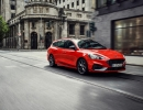 FORD-FOCUS-ST-WAGON-4