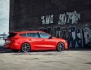 FORD-FOCUS-ST-WAGON-5