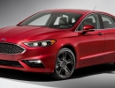 ford-fusion-2016-2