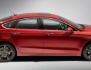 ford-fusion-2016-4