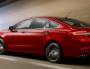 ford-fusion-2016-5