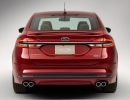 ford-fusion-2016-6
