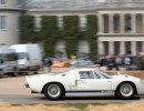 FORD-GT40-SKETCHES-8