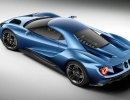 ford-gt-concept-3