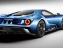 ford-gt-concept-4
