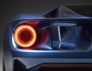 ford-gt-concept-9