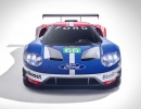 ford-gt-le-mans-3