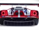 ford-gt-le-mans-6