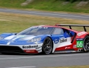 ford-gt-le-mans-7