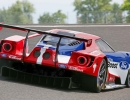 ford-gt-le-mans-9
