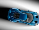 ford-gt-technologies-2