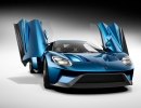 ford-gt-technologies-3