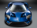 ford-gt-6