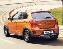 Ford-Ka_plus_Active-2019-1280-06